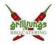zur Detailseite - GRILLJUNGS BBQ Catering