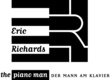zur Detailseite - Eric Richards